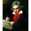 Beethoven - Stieler