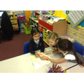 Y2 Making before we write instructions