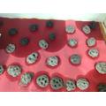 moon rocks for sale