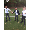 Y4 - parts of the digestive system - stomach acid
