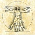 Renaissance Man - da Vinci
