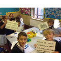 Y2 partitioning in different ways