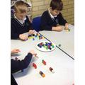 Y2 Understanding Multiplication Jan 20