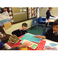 Presenting the features of Impressionist Art
