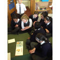 Y6 E-Safety- Cinderella the cautionary tale.