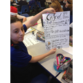 Cafod Presentations