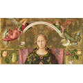 The Immaculate Conception - Crivelli