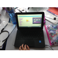 Computing - We are coding, using Scratch