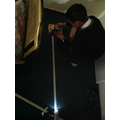 Y6 Investigating shadow sizes