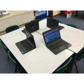 chromebooks for sequencing