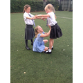 Y4 - parts of the digestive system - stomach