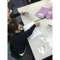 Y1 exploring place value up to 50 Feb 20