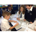 Y4 Making electrical circuits