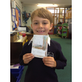Y3 - Non-fiction texts about Stone Age life