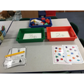sorting 2D and 3D