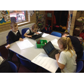 Y2 Researching Polar Bear Habitats