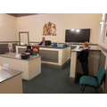Acting in the magistrates court