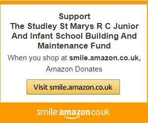 CLICK BELOW  https://smile.amazon.co.uk/ch/519722