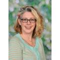 Mrs R Moran (Foundation Governor)