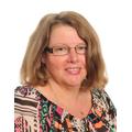 Mrs T Mullins (Foundation Governor)
