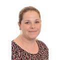 Mrs J Hodgetts (Clerk to the Governing Body)
