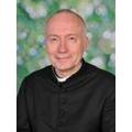Fr P Lester (Associate Governor)