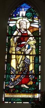 Year 4: Saint Bartholomew