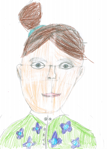 Year 5 Teacher - Mrs Sandy