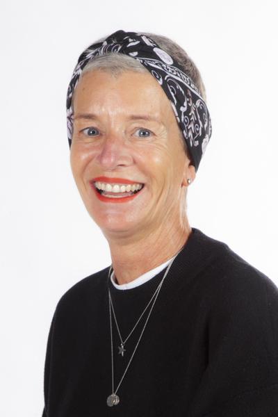 Mrs Maynard LSA