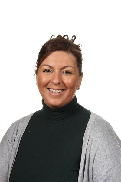Mrs K Atilkan