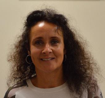Mrs Margaret Bottomley - Deputy Headteacher