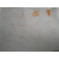 Riann's Awesome Writing.