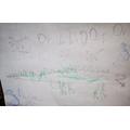 Leo's Alligator