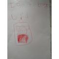 Riann's drawing