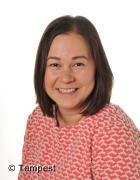 Classteacher - Mrs. Attewell
