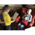 March 2018 - Y2 visits to the Rosary nursing home (13).JPG