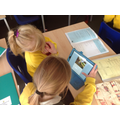 Research about Rama and Sita