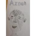 Aiden H
