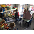 Play Day 20/10/17