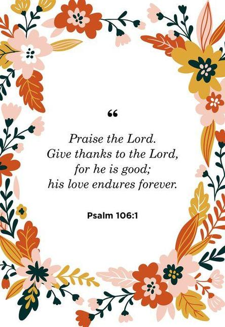 Our Golden Value for the first Autumn half term is Thankfulness.