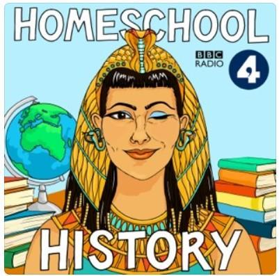 Home School History