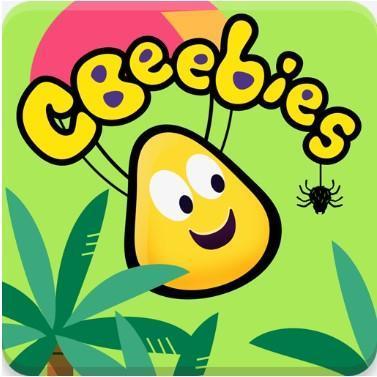 CBeebies Go Explore