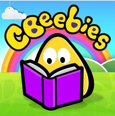 CBeebies Storytime