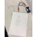 DT - Using LEDs in circuits