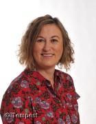 Mrs Sarah Bailey - Yr 5 Teacher & History