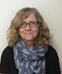 Mrs Ruth Hope - Finance Manager