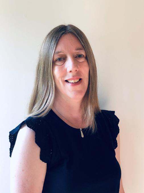 Mrs Karen Avery - Distinctive Ethos & PPA Cover