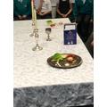 Year 2 - Passover