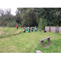 Forest School - 4T