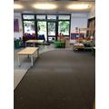 RTM Classroom